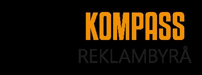 Kompass Reklambyrå